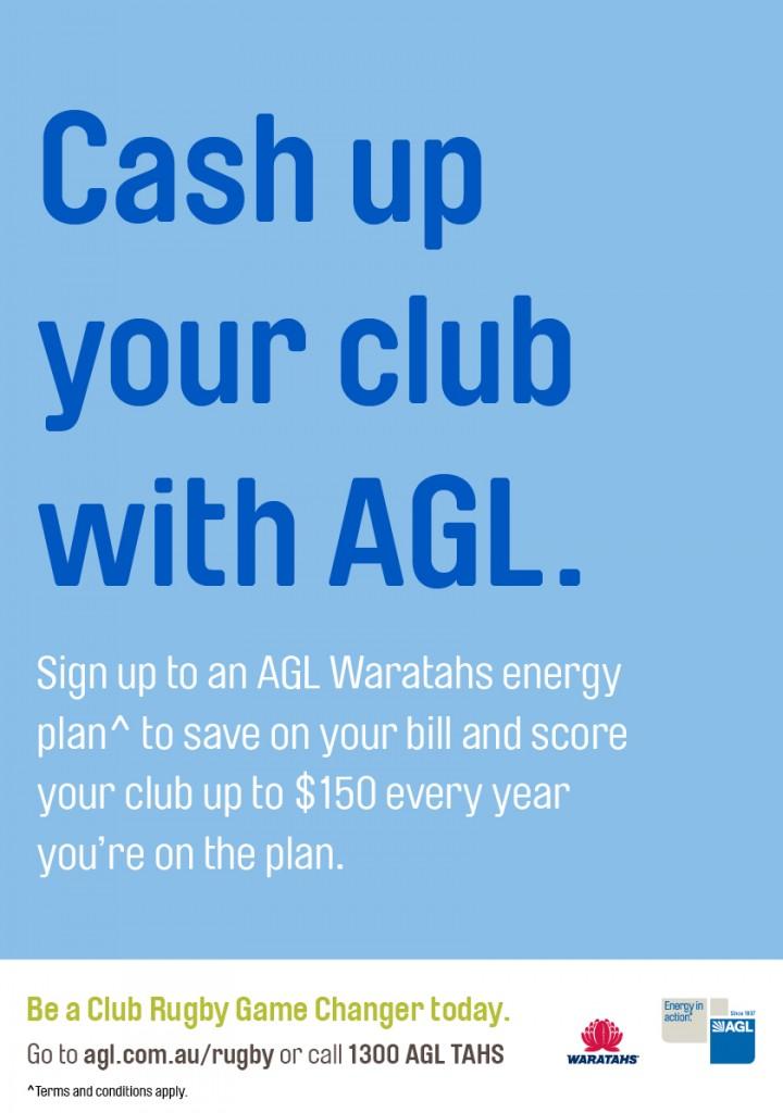 AGL Waratahs newsletter images_poster 03