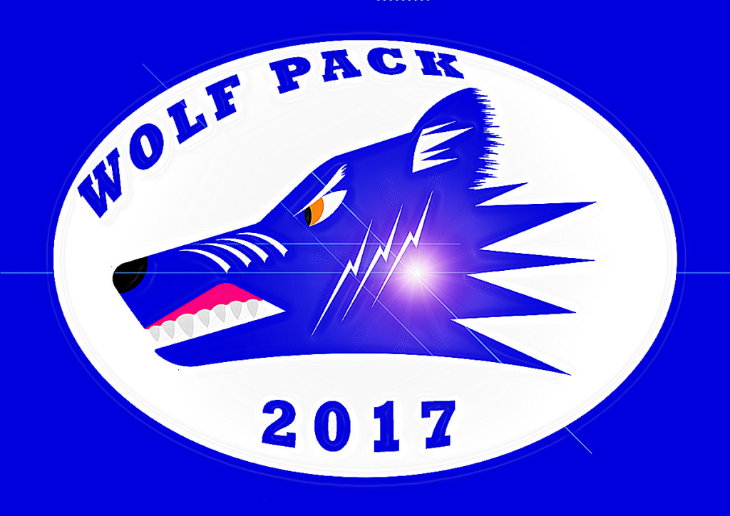 WOLF PACK 2017 WEBSITE